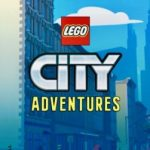 00-LEGO-City-Adventures-Logo-Nickelodeon-USA-Nick-Com-Horizontal-2-301x251