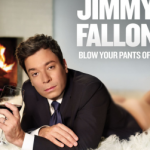 1-JimmyFallon_BlowYourPantsOff1-301x251