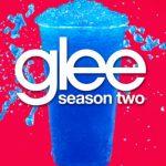 3-Glee_Season2-301x251