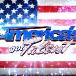 5-Americas-Got-Talent-301x251