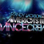 7-Americas-Best-Dance-Crew-301x251