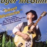 Roger-McGuinn-Sweet-Memories-1-301x251