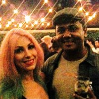 Bonnie_McKee-Clarence_Jey-PulseParty-1